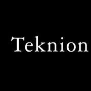 Teknion LLC