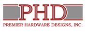 Premier Hardware Designs, Inc.