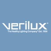 Verilux Inc