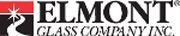 Elmont Glass Co Inc