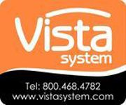 Vista System Americas