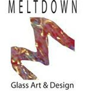 Meltdown Glass Art & Design LLC