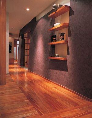 Design Journal Adex Awards Metroflor Corp