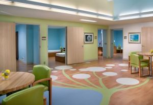 Design Journal Adex Awards Metroflor Corp