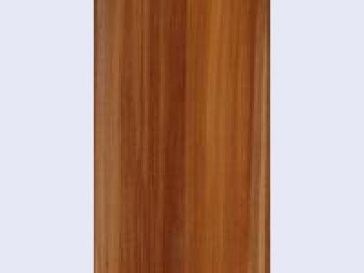 Legni Woodgrains