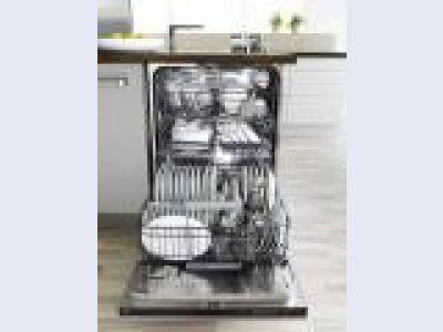 D5000 Series Dishwashers