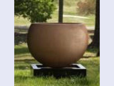 Moderno Fountain