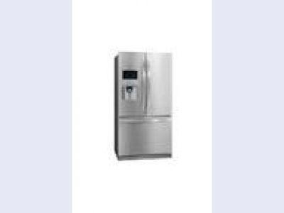 ICON French Door Refrigerator