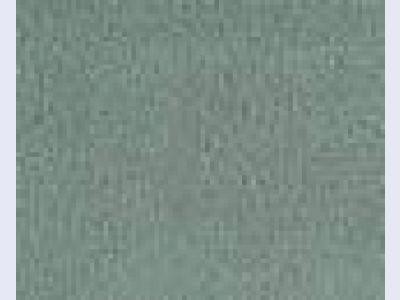 keystone by Atlas | Masland Contract