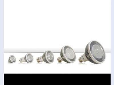 LED Turbo