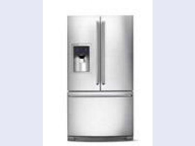 MP French Door Refrigerator