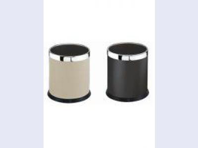 Trash Cans 909-1017