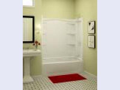 Selva¢â€ž¢ 60  x 30  Bathing System