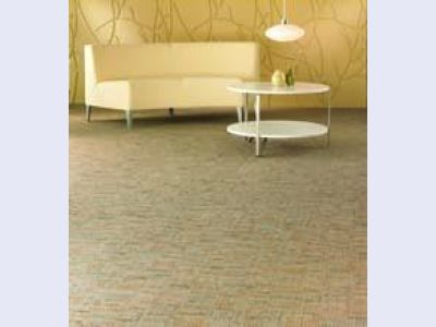 Breathe Broadloom Collection
