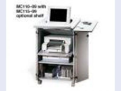 MC110-09