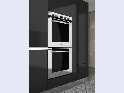 500 Series Wall Ovens