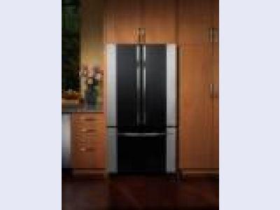 Millennia 36  Refrigerator'