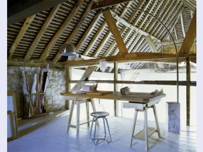 16th Century Grade II Listed Farmhouse