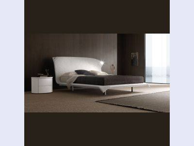 Abaccio Bed