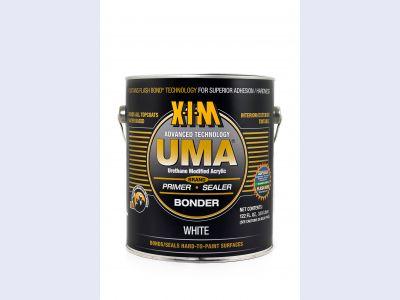 X-I-M Advanced Technology UMA Primer Sealer Bonder