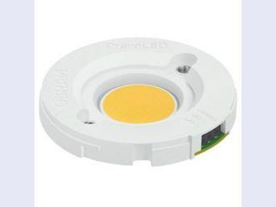 OSRAM PrevaLED Core Z4 Style light engine