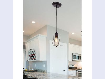 SYLVANIA Heritage Collection of indoor and outdoor LED fixtures