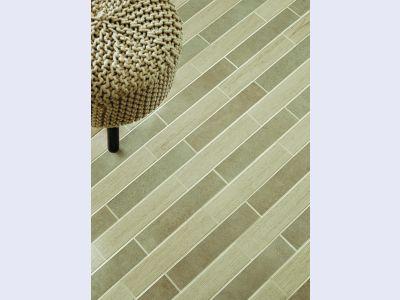Notorious porcelain tile collection