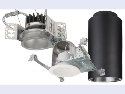 Eaton's Dim-to-Warm Technology