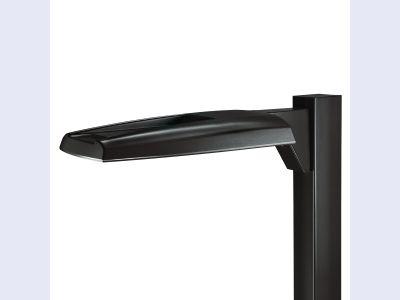 Lumark Prevail™ LED Area/Site Luminaire
