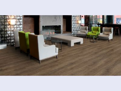 Aspecta Ten by Metroflor