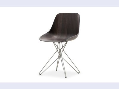 Harmony Chair