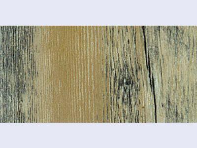 Rustic Wood RW7