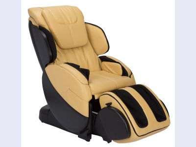 Human Touch HT-Bali Massage Chair