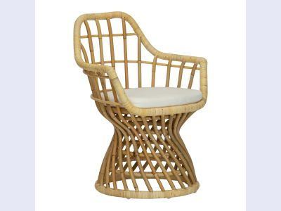 Lakeside Arm Chair
