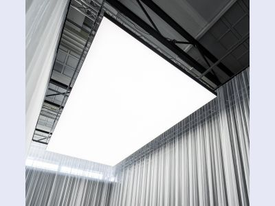 Philips OneSpace luminous ceiling