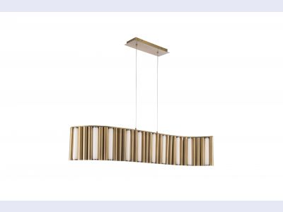 Aretha LED Pendant