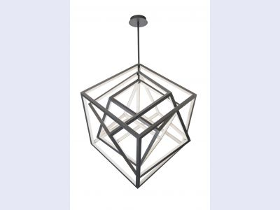 dweLED Atlas LED Pendants