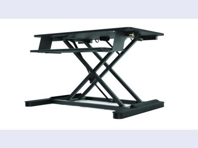 S2S sit-to-stand workstation