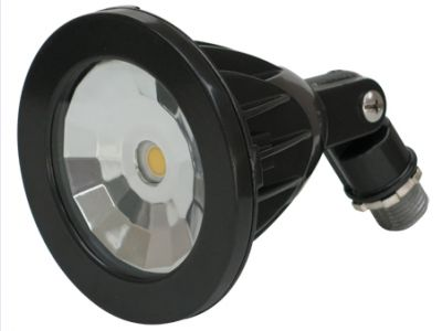 LED Floodlight - FLL7B