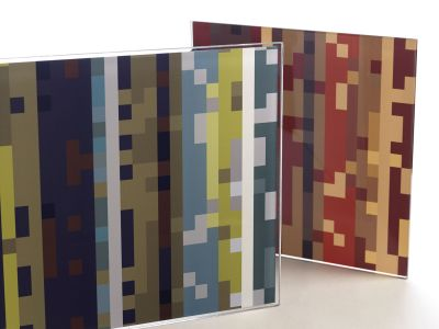 The Maharam Collection