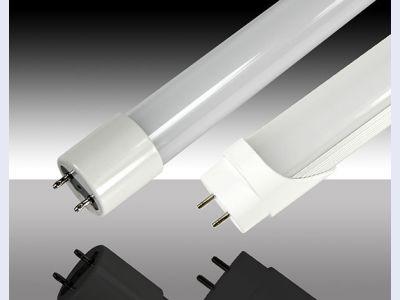 LED DirectFit T8 Lamps