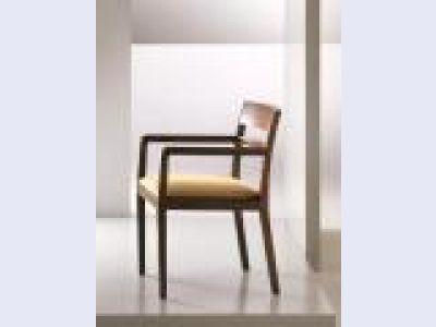 Cumberland Munich Chair