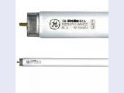 F28T8 UltraMax¢â€ž¢ System