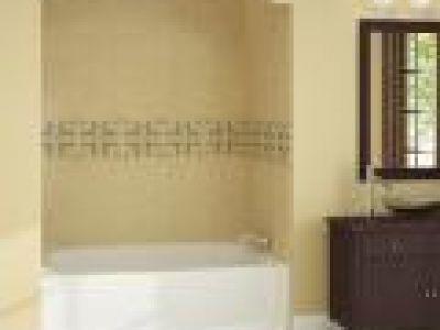 Eleganza¢â€ž¢ 60  x 42  Bathtub