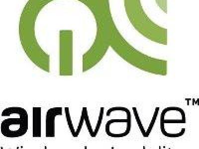 Airwave Wireless Controls