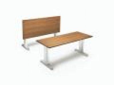 Vox' FlipTop¢â€ž¢ Table