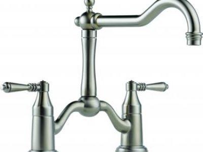 Brizo Tresa Kitchen Faucet