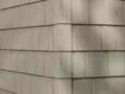 Variform by Ply Gem Heritage Cedar Siding