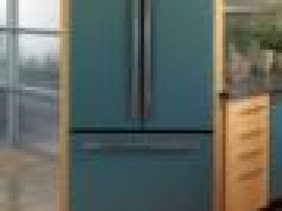 Preference 36  Refrigerator'
