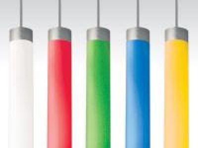 6300 Series Big Light